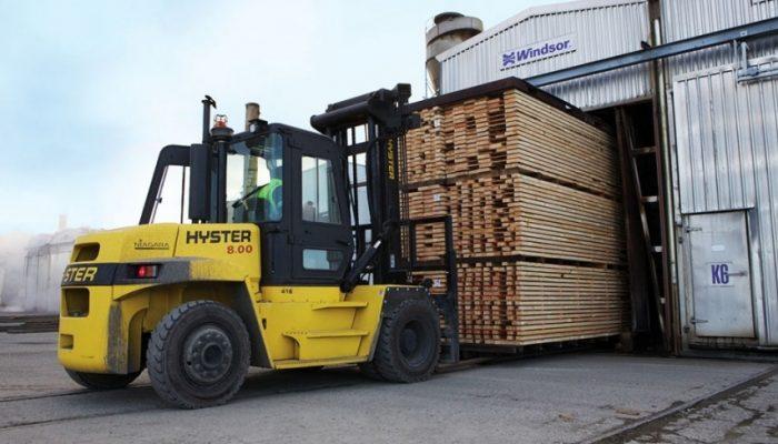 Bán gỗ nhập khẩu New Zealand - Liên hệ Mr Phong 0982631199