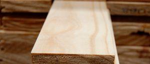 Bán gỗ thông nhập khẩu Chile - Liên hệ Mr Phong 0982631199