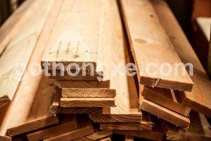Bán gỗ thông xẻ nhập khẩu tại quận 8