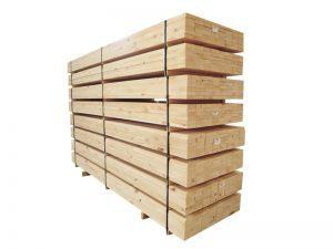 Bán gỗ thông xẻ nhập khẩu tại Biên Hòa