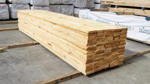 Bán gỗ thông xẻ nhập khẩu tại quận 10