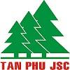Chuyên cung cấp gỗ thông sỉ Pine Timber – Công ty CPTM Tân Phú